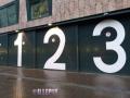 Architecture13.JPG