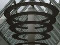 Architecture5.JPG