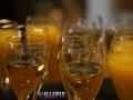 Drinks_Sekt.JPG