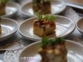 Food_Haeppchen.JPG