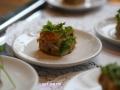 Food_Haeppchen3.JPG