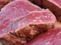 Food_Meat.JPG