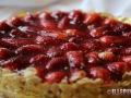 Food_Torte_Erdbeer.JPG