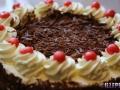 Food_Torte_Schwarzwaelder.JPG