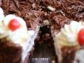 Food_Torte_Schwarzwaelder1.JPG