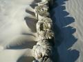Impressions_Beach2.JPG
