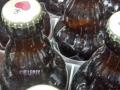 Impressions_Beer_Astra.JPG