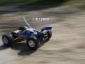 Impressions_Car_Toy.JPG