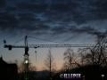 Impressions_crane.JPG