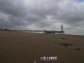 Landscape_Beach Scheveningen.JPG