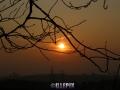 Landscape_Sundown.JPG
