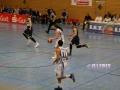 People_Sports_BasketBall.JPG