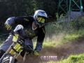 People_Sports_MTB.JPG