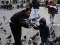 People_feeding Birds.JPG