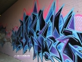 Streetart_Graffiti.JPG
