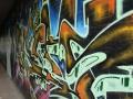 Streetart_Graffiti1.JPG